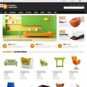 Albquerque PrestaShop Development -Albquerque PrestaShop eCommerce