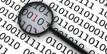 Wordpress Malware Removal - Albuquerque - WordPress Virus Removal