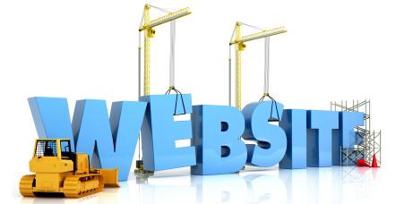 Albuquerque Website Repair - Fix Broken links - WordPress Repair