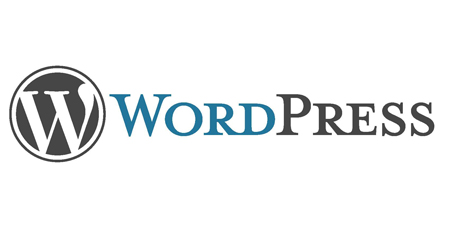 Albuquerque WordPress Web Design - Albuquerque Wordpress Development
