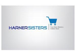 Ecommerce Logo Design Albuquerque