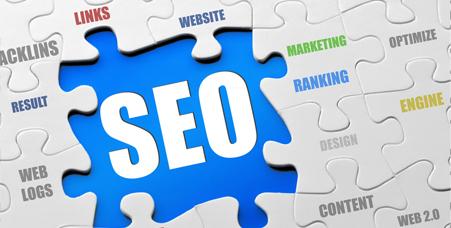 Albuquerque SEO Services - Search Engine Optimization