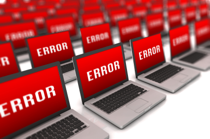 Wordpress Error: Warning: Unable to execute 'which zip'
