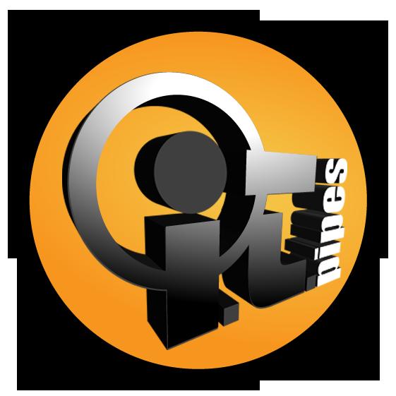 Logo Design Albuquerque