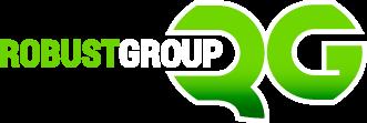 Albuquerque, New Mexico | Robust Group Logo