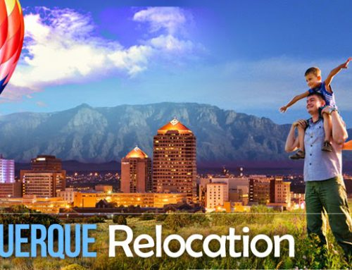 REMAX Relocation Photoshop Composition