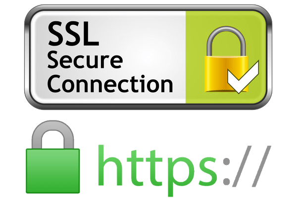 Importance of HTTPS